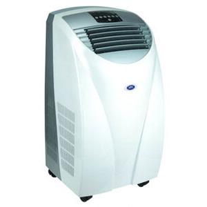 Photo of Prem-I-Air PKY12. Air Conditioning