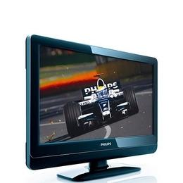 Philips 26PFL3404