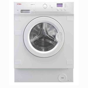 Photo of CDA CI340 Washing Machine