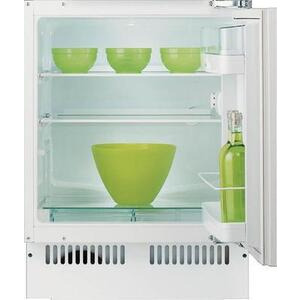 Photo of CDA FW221 Fridge