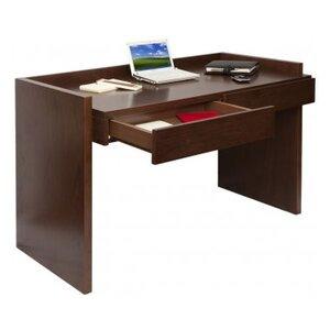 Photo of Teknik Manhattan Computer Desk