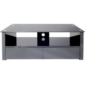 Photo of Levv TVPR3B TV Stands and Mount
