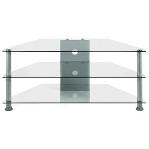 Photo of LEVV TV70142CCH TV Stands and Mount