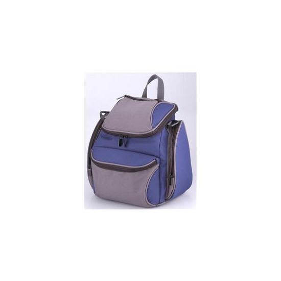Jessops Back Pack Camera Bag