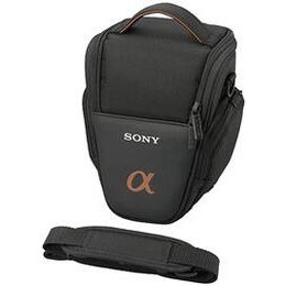 Sony A100 Soft Carry Case Lcs Ama Reviews