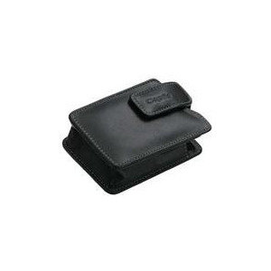 Photo of Ricoh Caplio R4 Case Camera Case