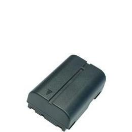 HL-BNV408 LI-ION Video Battery For JVC Reviews