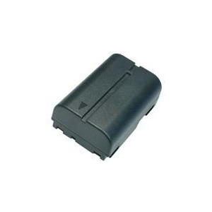 Photo of HL-BNV408 LI-ION Video Battery For JVC Camera and Camcorder Battery