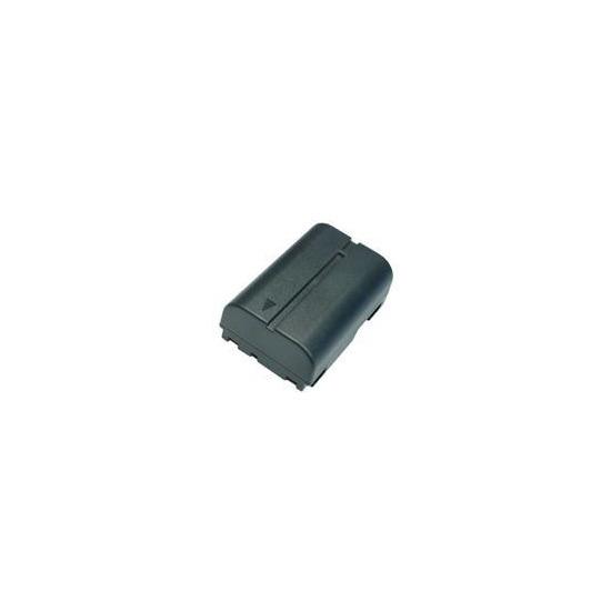 HL-BNV408 LI-ION Video Battery For JVC