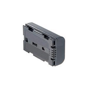 Photo of Jessops HL D220 Lithium Ion Battery Panasonic Fit Camcorder Accessory