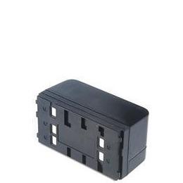 SP38N Nickel Metal Hydride Battery - Sony/JVC/Panasonic Fit Reviews
