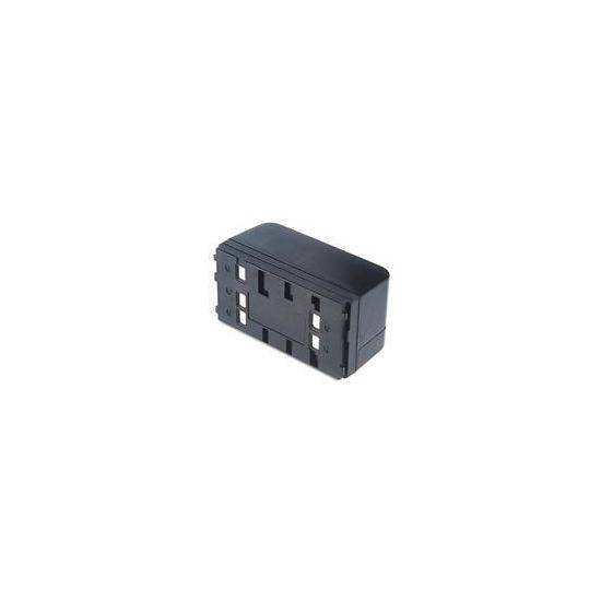 SP38N Nickel Metal Hydride Battery - Sony/JVC/Panasonic Fit