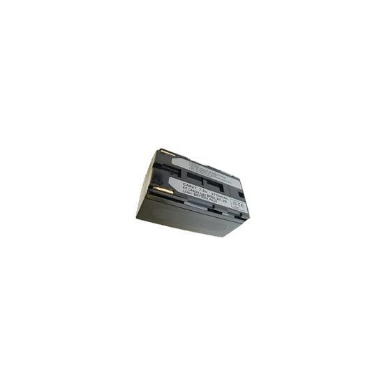 HL-BP929 LITHIUM-ION Battery Canon Fit