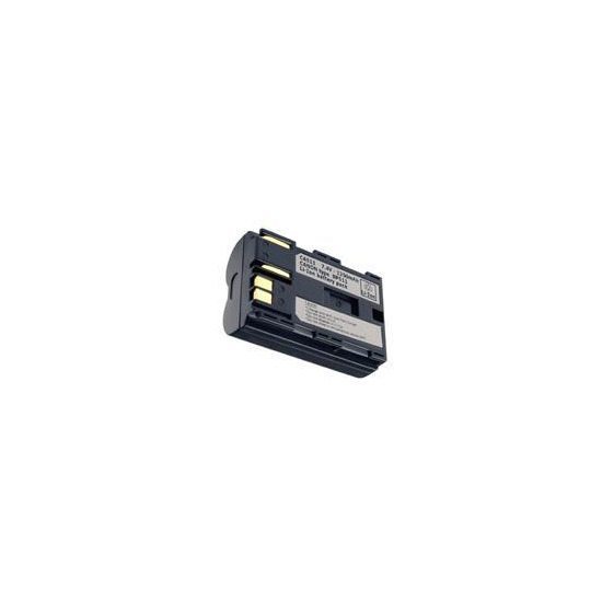Jessops HL BP511 Lithium Ion Battery Canon Fit