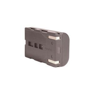 Photo of Jessops LSM80 800MAH Li Ion Battery For Samsung Camcorder Accessory