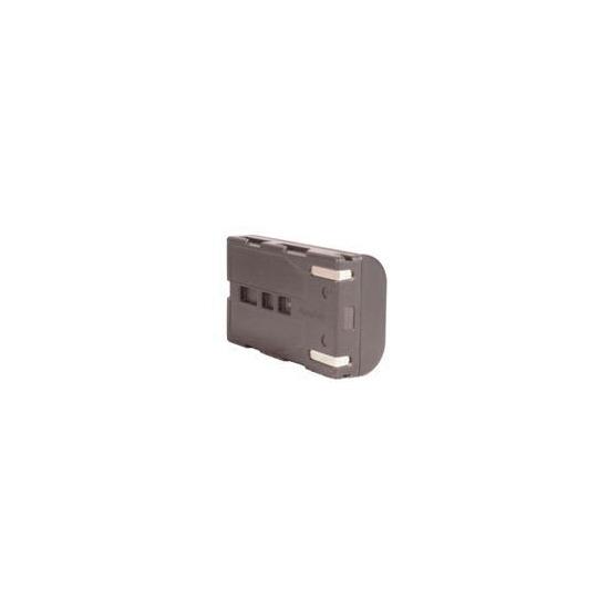 Jessops LSM80 800MAH Li Ion Battery For Samsung