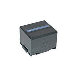 Photo of Jessops CGA DU14 Lithium Ion Battery For Panasonic Camera and Camcorder Battery