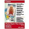 Photo of Canon Photo Paper Plus Glossy A4 20 Sheets Photo Paper