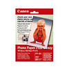 Photo of Photo Paper Plus Glossy 5X7 (20 Sheets) Photo Paper