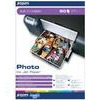 Photo of Jessops INKJET Paper Photo A4 Matt Heavy Weight 50 Printer Accessory