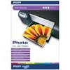 Photo of Jessops Photo INKJET Paper A4 Glossy Pack Of 50 Photo Paper