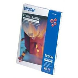 A4 Photo Quality Inkjet Paper (100 Sheets) Reviews