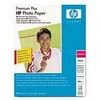 Photo of Premium Plus Glossy Photo Paper 5X7-Inch (Pack Of 20) Photo Paper