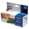 Photo of Epson 5 Colour Cartridge For Stylus Photo 700 Ex 750 Printer Accessory