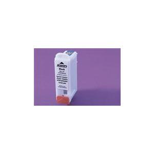 Photo of Jessops Black INKJET Cartridge For Epson 870 90 1270 90 Ink Cartridge