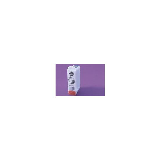 Jessops Black INKJET Cartridge For Epson 870 90 1270 90