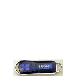 Jessops Flash Drive 1gb Reviews