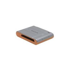 Photo of Belkin USB 2 0 COMPACTFLASH Card Reader Card Reader