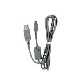 Olympus USB Cable For Mju Mini Camedia C 70Z Reviews