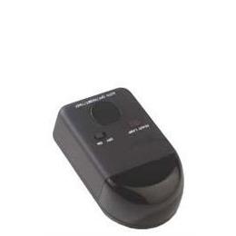 Ir Flash Transmitter Reviews