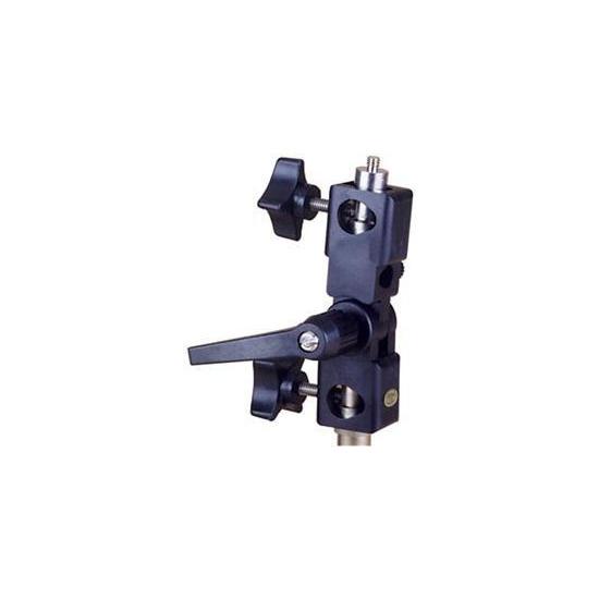 Portaflash Series 3 Tilt Bracket Universal