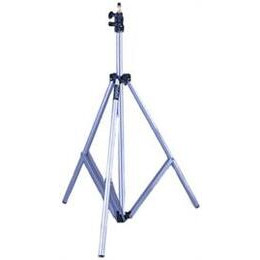 Portaflash Lighting Stand 2 s 85 243CM Reviews