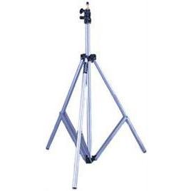 Portaflash Lighting Stand 2 s 85 243CM Reviews