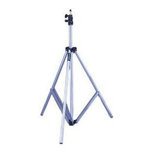 Photo of Portaflash Lighting Stand 2 s 85 243CM Camera Dock