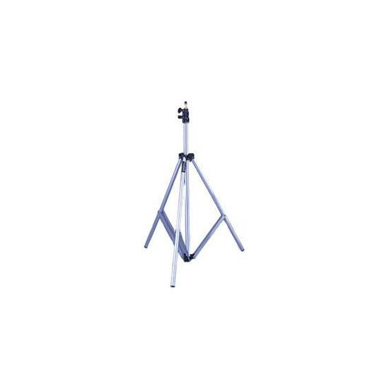 Portaflash Lighting Stand 2 s 85 243CM