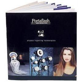 Portaflash Studio Lighting Techniques Book Reviews