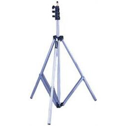 Portaflash Lighting Stand 3 s 88 325CM Reviews