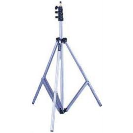 Portaflash Lighting Stand 3 s 88 325CM Reviews
