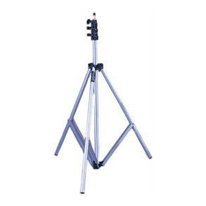 Photo of Portaflash Lighting Stand 3 s 88 325CM Photography Accessory