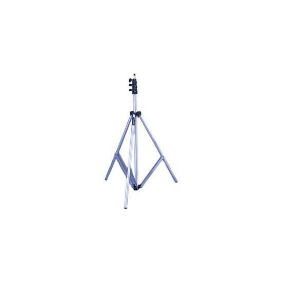 Portaflash Lighting Stand 3 s 88 325CM