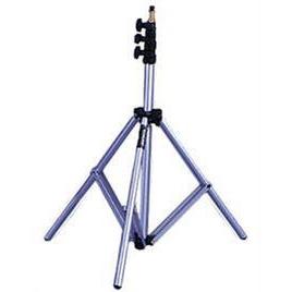 Portaflash Lighting Stand 1 s 62 213CM Reviews