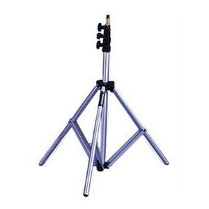 Photo of Portaflash Lighting Stand 1 s 62 213CM Camcorder Accessory