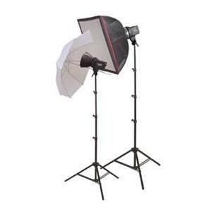 Photo of Interfit EX150 Studio Kit Studio Kit