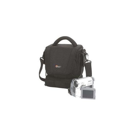 Edit 120 + Video Bag