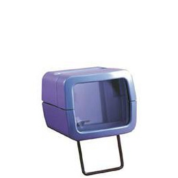 Jessops Slide Viewer Sv4 Reviews