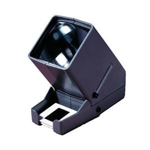 Photo of Jessops Slide Viewer SV8 Slide Viewer